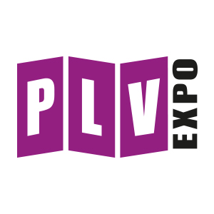 PLV Expo